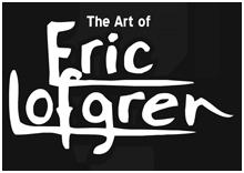 Eric Lofgren Signature
