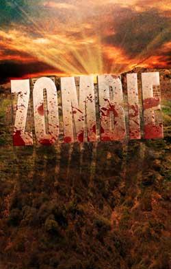 Jason Moser Zombieland
