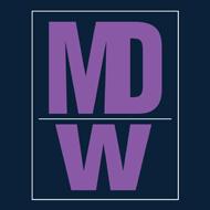 Jason Moser Logo
