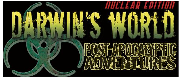 darwins-world-NE-banner-online.png